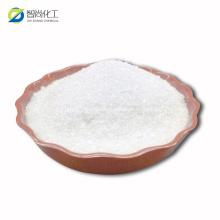 Hochwertiges Rattengift-Rodentizid 98% TC, 0,005% Köder Brodifacoum / CAS: 56073-10-0