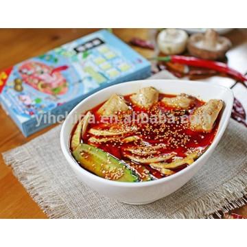 220g Haidilao hotpot seasoning for salad