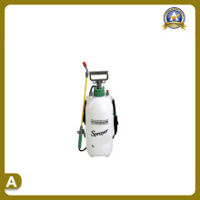 Agricultural Instruments of Air Pressure Sprayer (TS-7)