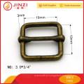 Anel personalizado do fob da chave do tamanho, de cobre de qualidade superior do presente / anel / correntes chaves com preço barato