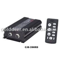 Sirene eletrônica de punho (CJB-200RD)