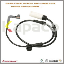 BRAKE WEAR SENSOR FRONT RIGHT OE#:34352282935 FOR BMW M5 M6 E60 E61 E63 E64 COUPE CONVERTIBLE