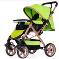 Good Quality Stroller for Taking Babies
