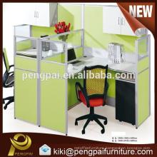 Hot sale workstation design for 2