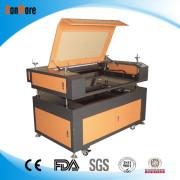 marble/ granite /tombstone /separable heavy stone laser engraving machine BMW1390