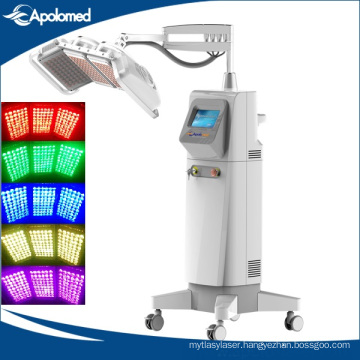 PDT Beauty Machine LED Light Therapy Beauty Device Anti-Aging Medical Ce
