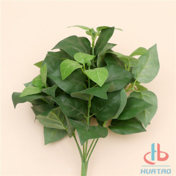 Anti-UV Artificial Leaves till salu