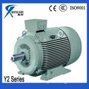 Y2 General Electric Gear Motors 1