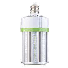 E26 Ampoule De Maïs Led 80 W 10400LM 5000K