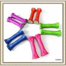 2013 osso forma Dumbbell, dança Dumbbell Stick (CL-DB-S01)
