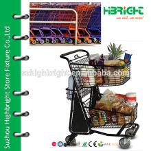 Гарантированное качество playmarket trendy shopping trolley