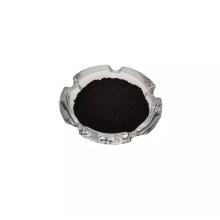 UIV Chem Black Powder PdO CAS 1314-08-5 Palladium oxide