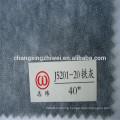 60%Polyester 40% Nylon non woven 1025 interlining