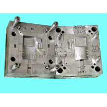 High Precision Injection Mould