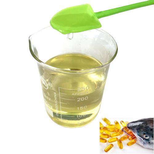 fish oil2-2