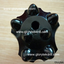 High Quality 36mm Hot Insert 7 Degree Taper Button Bits