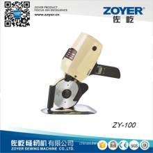 ZY100 zoyer industrial sewing machine