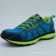 Men Trekking Shoes Outdoor Sports Shoes