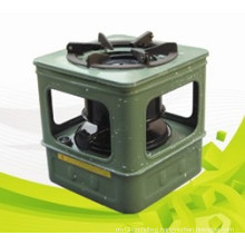Hot Sale Longfei Brand No. 641 Kerosene Stove