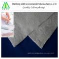 Umweltfreundliche Bambusfaserwatte / -filz kann SGS-Zertifikat zur Verfügung stellen