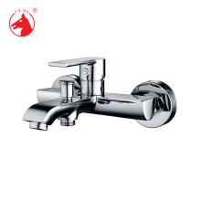 Largement utilisé mélangeur classique de qualité supérieure bain douche