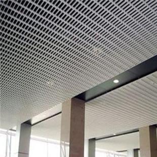 Steel Grating 7
