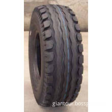Agricultural Tractor Trailer Tire Tyre