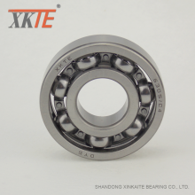 Bearing+For+Top+Truss+Channel+Frame+Conveyor+Components