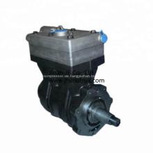 VG1560130080 Howo Sinotruk Luftkompressor