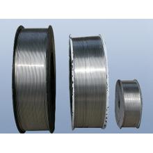 Titanium and Titanium Wire for The Air Industry