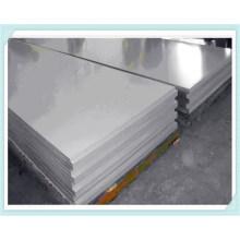 Металлический лист нержавеющей стали 304, лист нержавеющей 420 стали, Нержавеющая сталь AISI 430 лист
