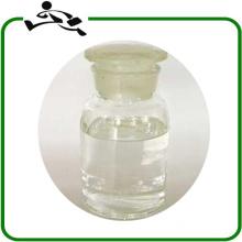 Acid Copper Plating Intermediate - ALET - Leveling Agent