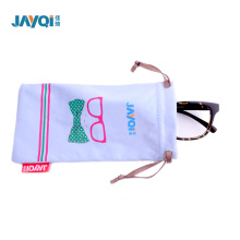 200gsm Microfibre Glasses Bag Promotional