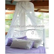 Круглая москитная сетка москита нового стиля, палатка с тентом