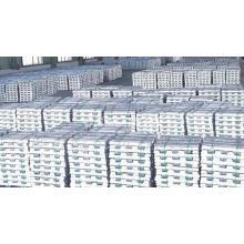 Aluminum Ingot 99.7%/Hot Sale Low- Priced Aluminum Ingot