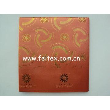 Африканский headtie ткань,Аксессуары для волос,швейцарский headtie