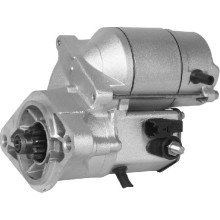 Nippondenso Starter OEM NO.228000-2960 for TOYOTA
