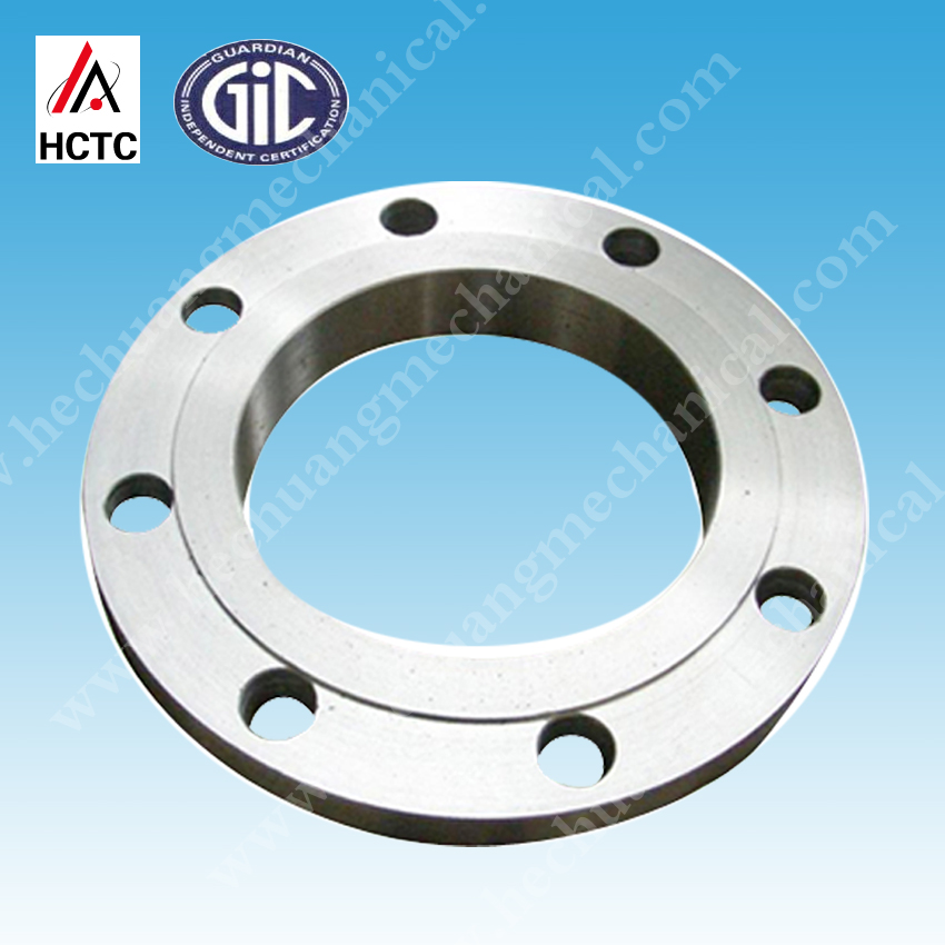 10K Sop Slip-On Flanges-1
