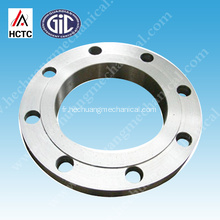 10K Sop Slip-On Flanges