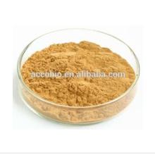 China fornecedor certificada extrato de raiz de astrágalo puro extrato de raiz de astrágalo orgânico, extrato de astrágalo