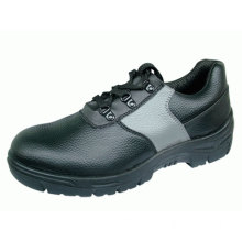 safety shoes(protective shoes/popular shoes)