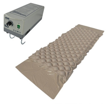 hospital bedsore low risk care mattress