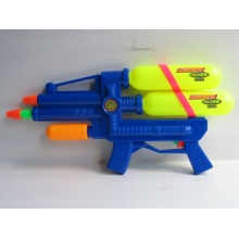 Children's Garden Water Gun Toys
