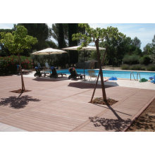 Best decking ideas for you