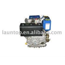 Motor diesel 6HP 3600rpm