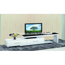 Новый дизайн современных Грейс телевизор шкафы