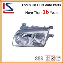 Auto Spare Parts - Head Lamp for Hyundai Trajet 2000-2005 (LS-HYL-106)