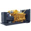 1100kVA Jichai Diesel Generator Set