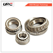 URC BRAND Tapered Roller Bearings