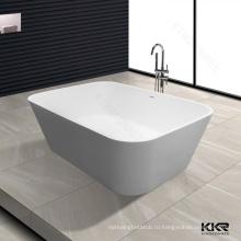 Акриловая смола ванна/ freestanding ванна/портативный ванна спа